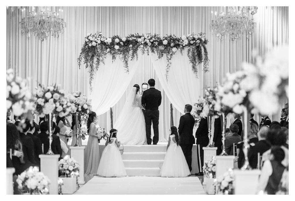 Drake Hotel Gold Coast Room Wedding Ceremony Set Up Options_0408.jpg