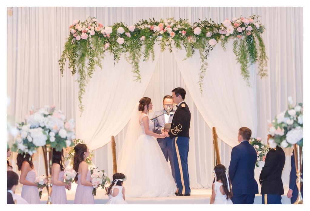 Drake Hotel Gold Coast Room Wedding Ceremony Set Up Options_0409.jpg