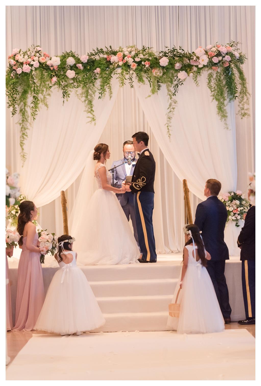 Drake Hotel Gold Coast Room Wedding Ceremony Set Up Options_0410.jpg