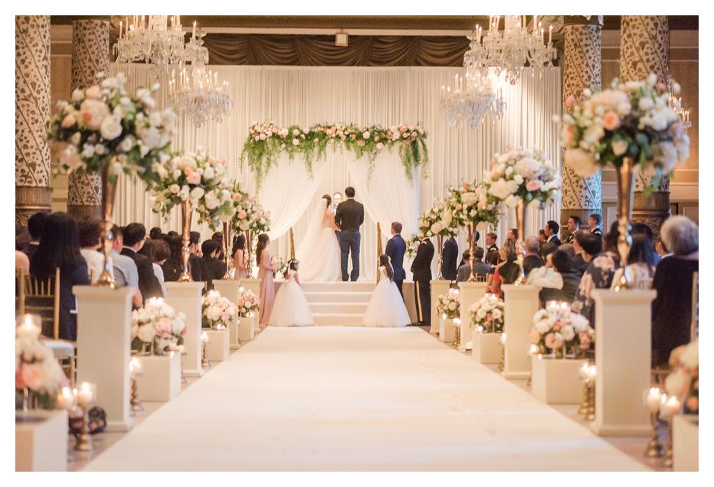 Drake Hotel Gold Coast Room Wedding_0351.jpg