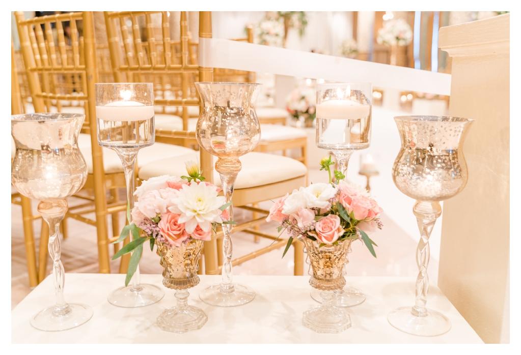 Drake Hotel Gold Coast Room Wedding_0354.jpg