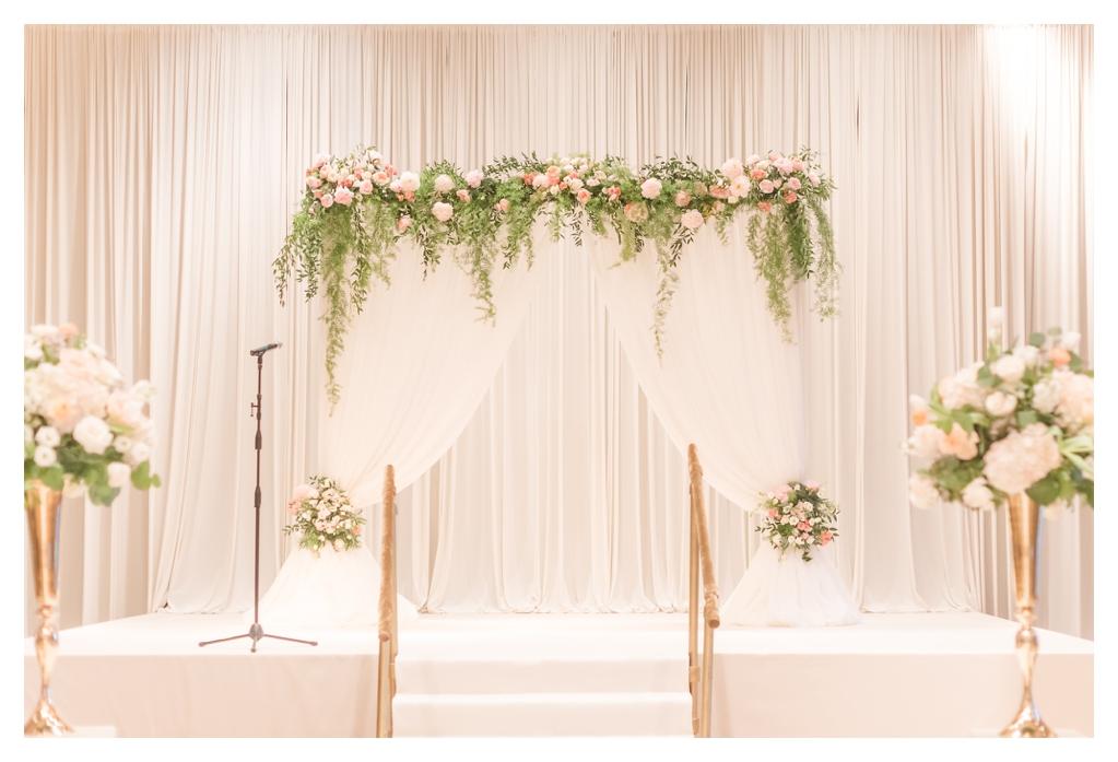 Drake Hotel Gold Coast Room Wedding_0357.jpg