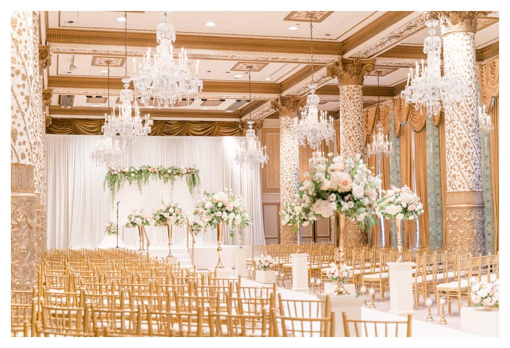 Drake Hotel Gold Coast Room Wedding_0356.jpg