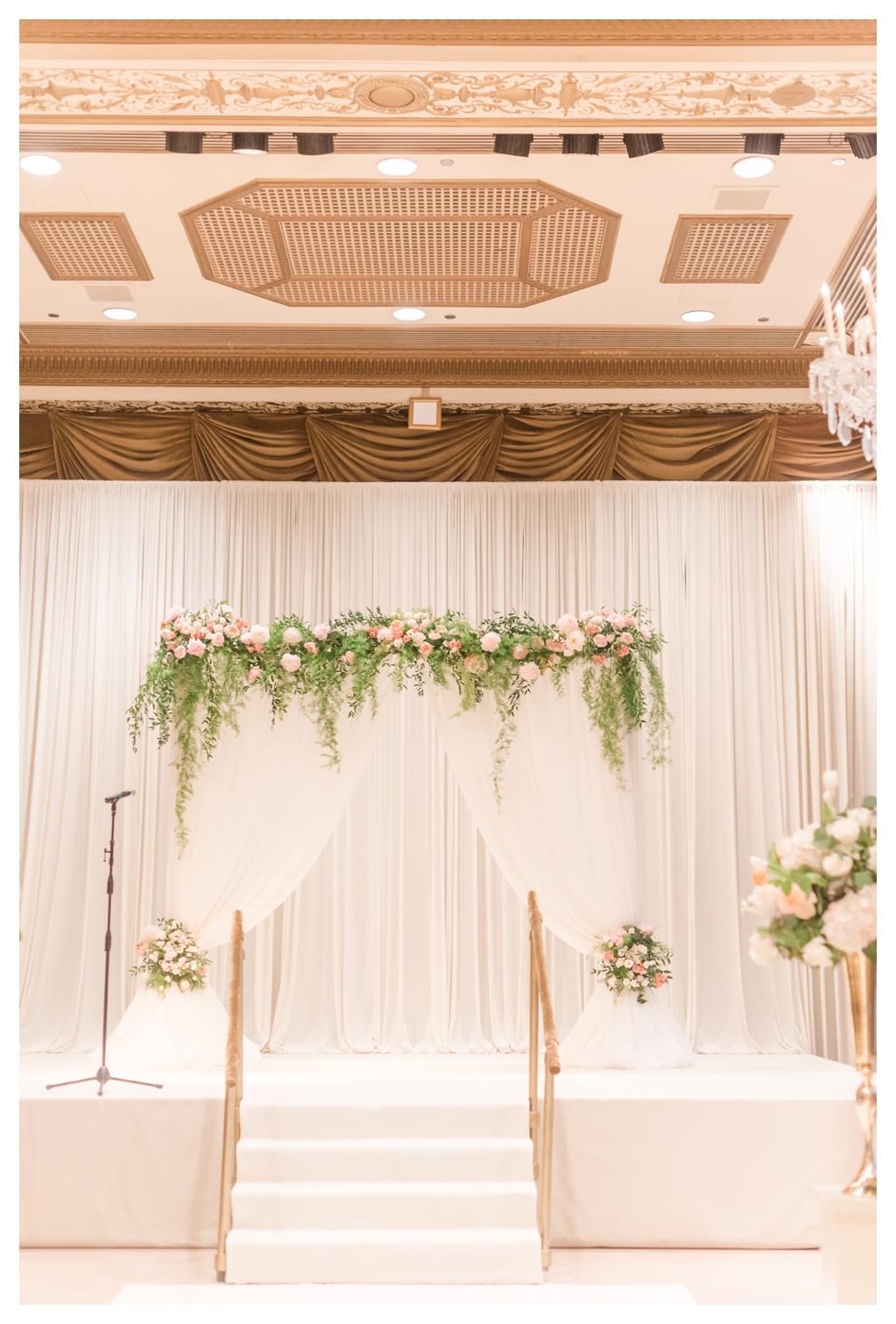 Drake Hotel Gold Coast Room Wedding_0358.jpg