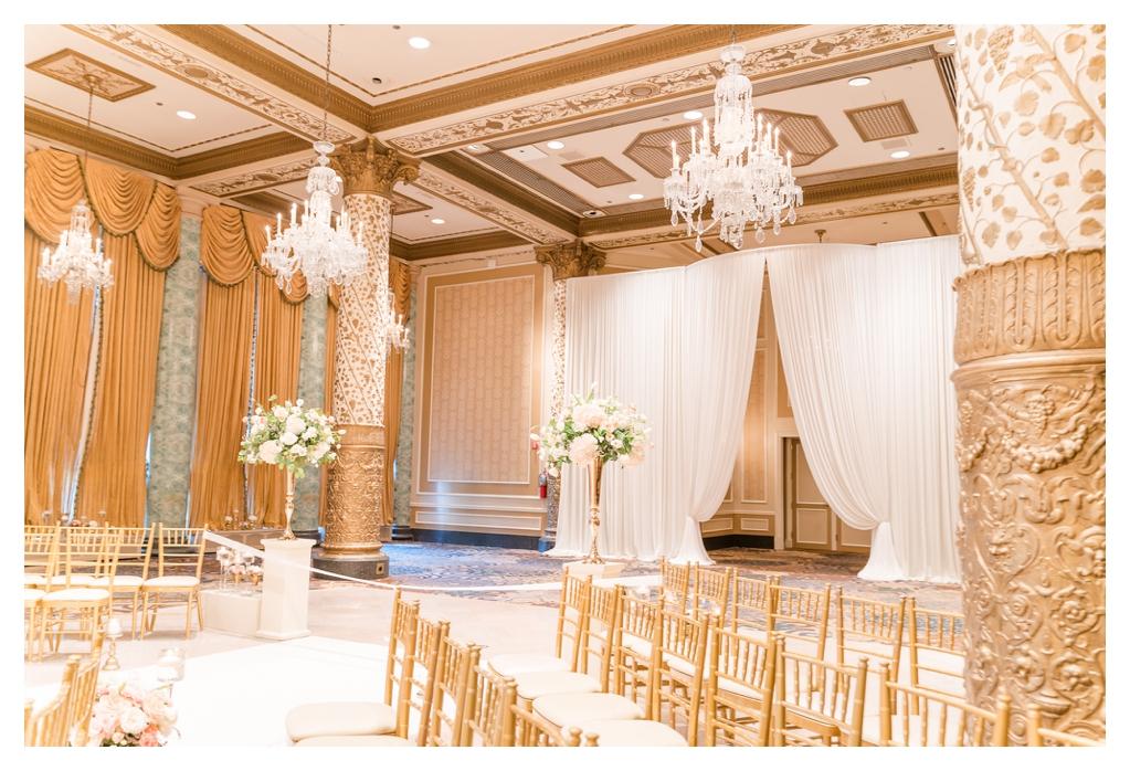 Drake Hotel Gold Coast Room Wedding_0360.jpg