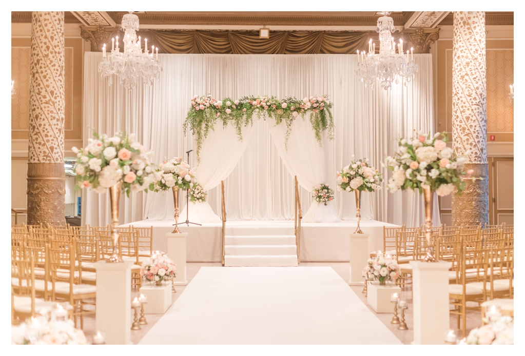 Drake Hotel Gold Coast Room Wedding_0361.jpg