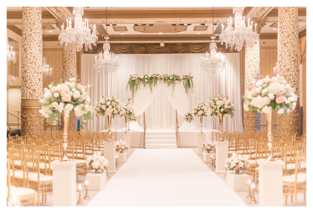 Drake Hotel Gold Coast Room Wedding_0362.jpg