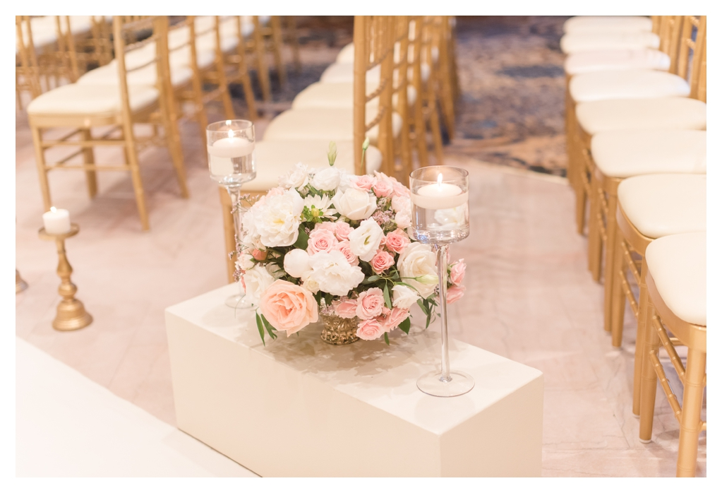 Drake Hotel Gold Coast Room Wedding_0365.jpg