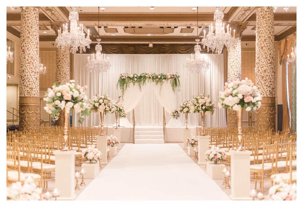 Drake Hotel Gold Coast Room Wedding_0364.jpg