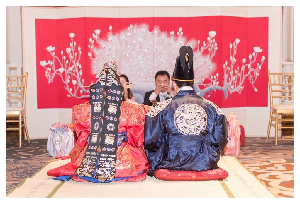 Korean Wedding Photographer_0449.jpg