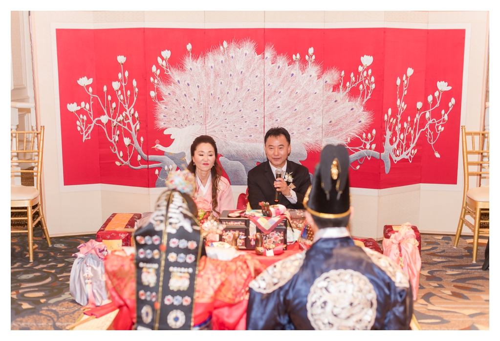 Korean Wedding Photographer_0450.jpg