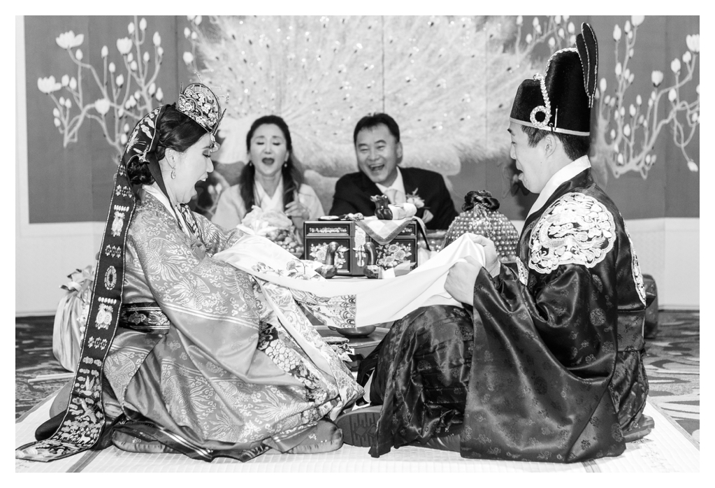 Korean Wedding Photographer_0452.jpg