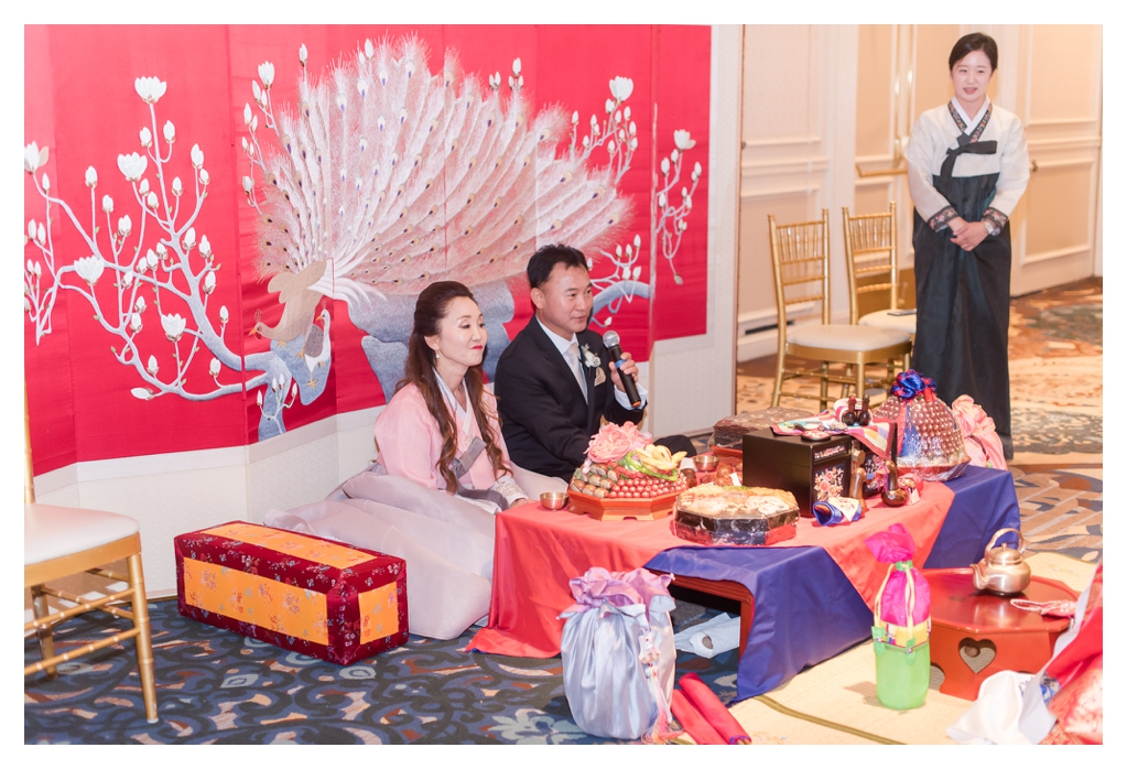 Korean Wedding Photographer_0451.jpg