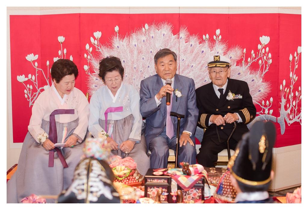 Korean Wedding Photographer_0453.jpg