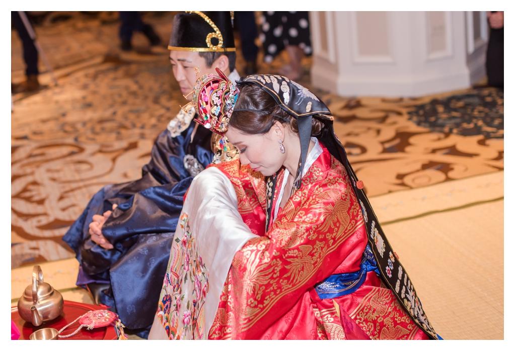 Korean Wedding Photographer_0454.jpg