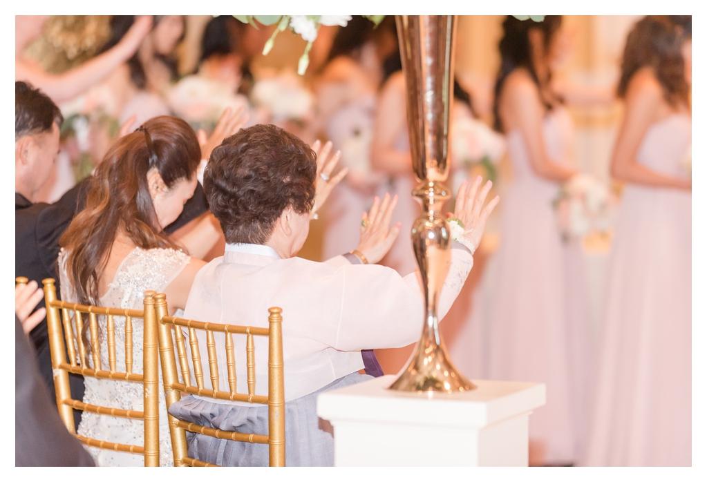 Military Ceremony Drake Hotel Wedding_0421.jpg