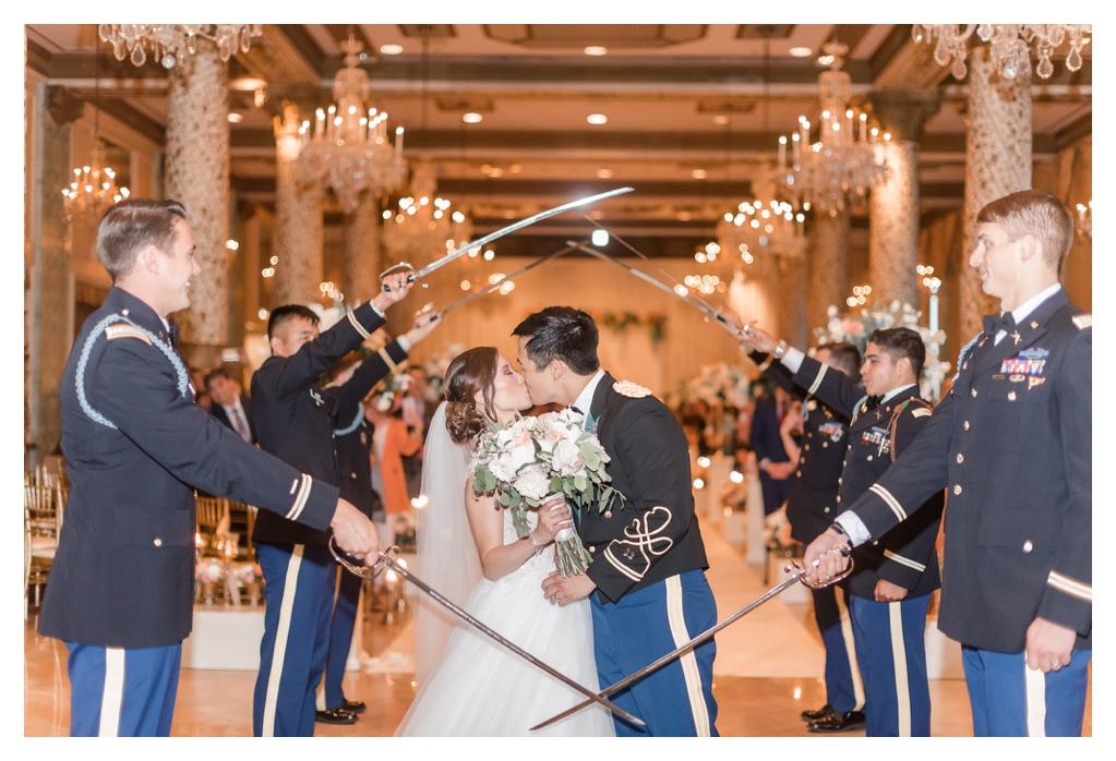 Military Ceremony Drake Hotel Wedding_0424.jpg