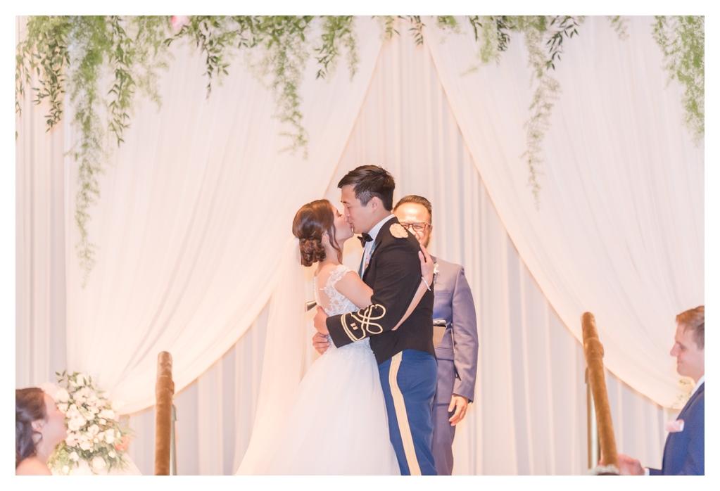Military Ceremony Drake Hotel Wedding_0427.jpg