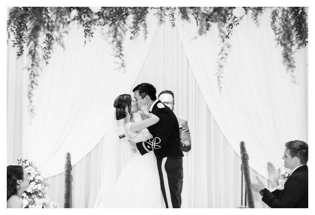 Military Ceremony Drake Hotel Wedding_0428.jpg