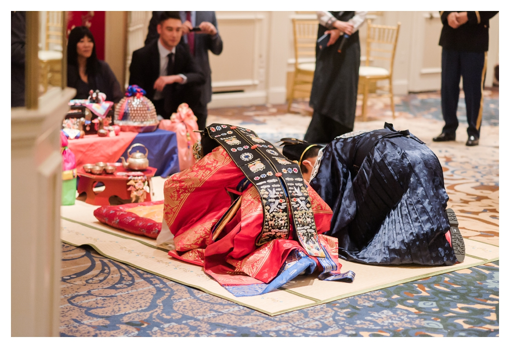 Traditional Korean Ceremony Drake Hotel Wedding Chicago_0429.jpg