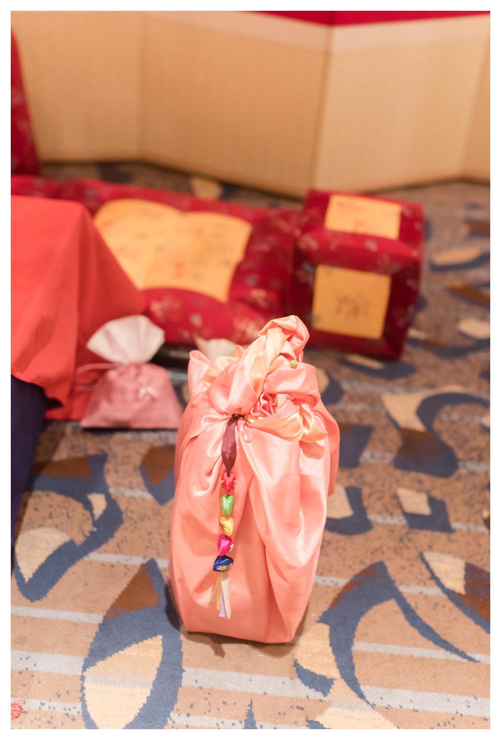 Traditional Korean Ceremony Drake Hotel Wedding Chicago_0438.jpg