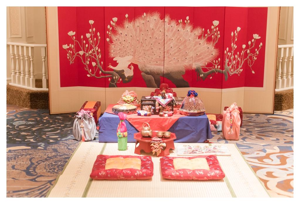 Traditional Korean Ceremony_0441.jpg