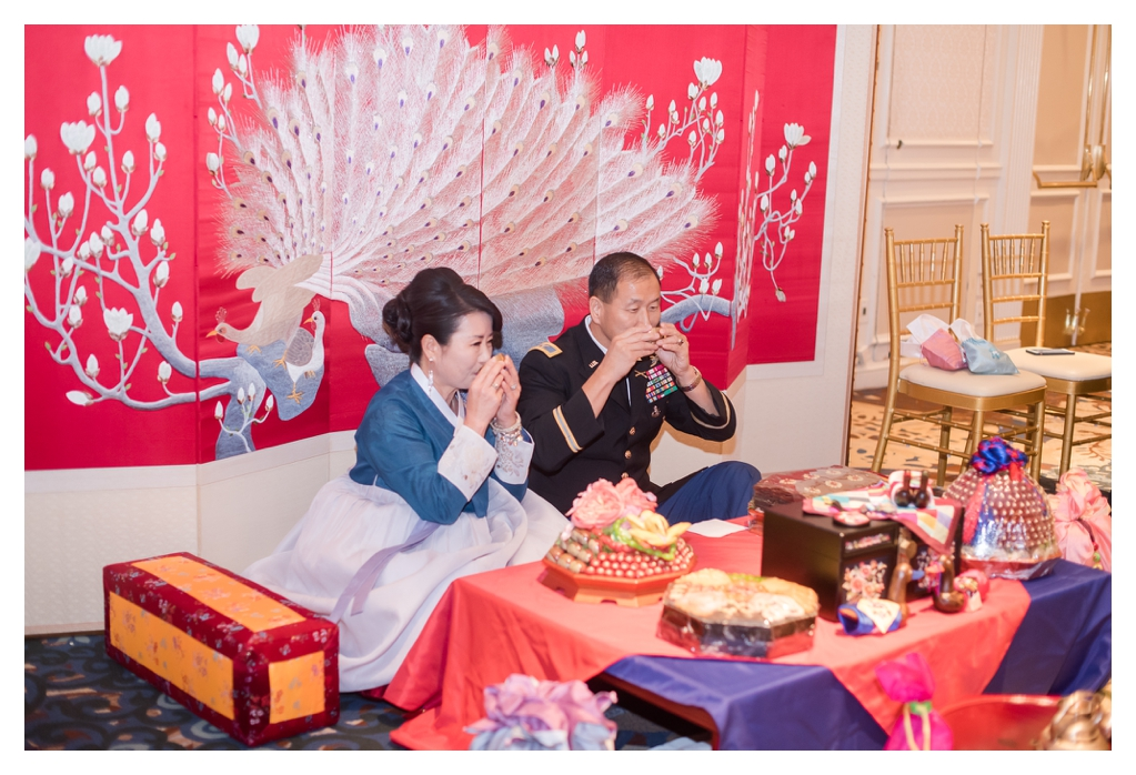 Traditional Korean Ceremony_0444.jpg