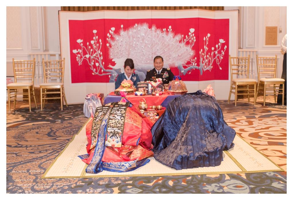 Traditional Korean Ceremony_0446.jpg