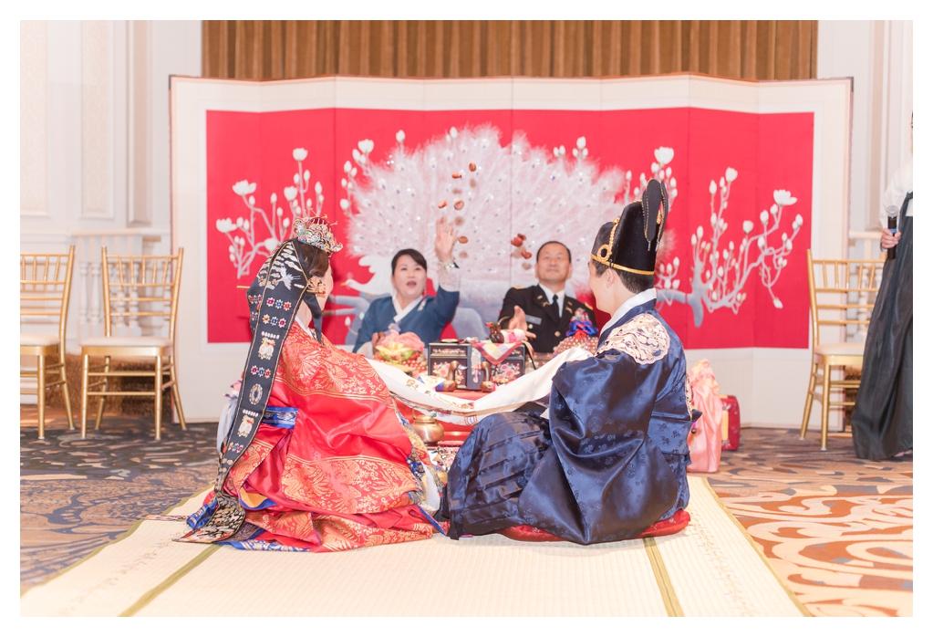 Traditional Korean Ceremony_0447.jpg