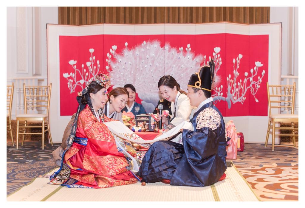 Traditional Korean Ceremony_0448.jpg