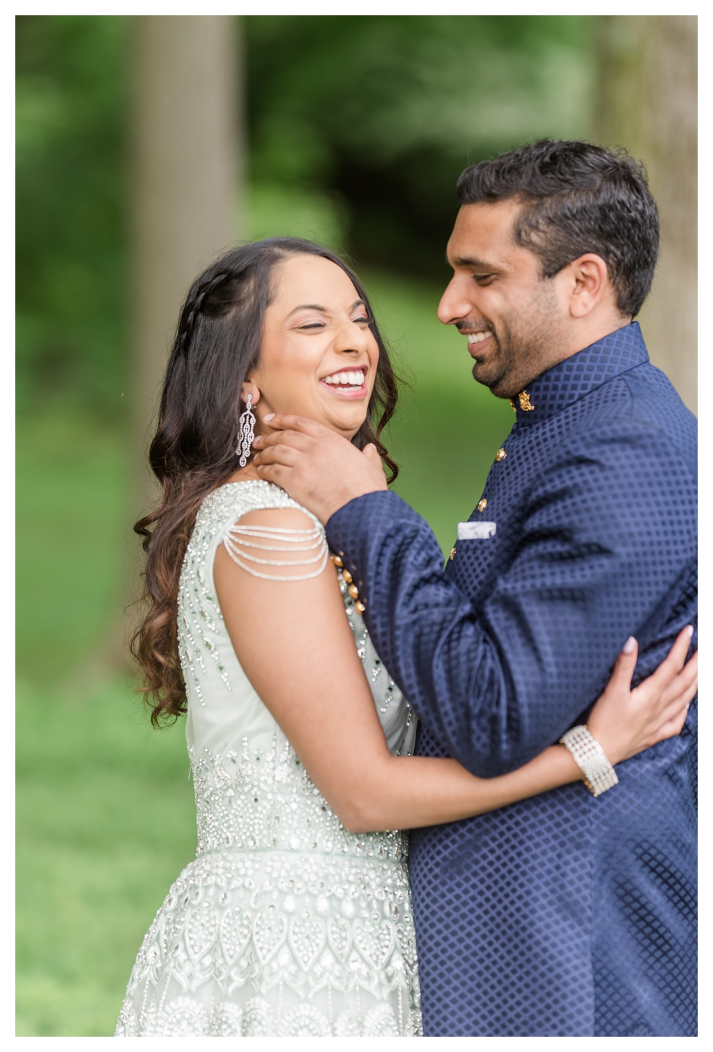 Chicago Indian Hindu Wedding Photographer_0507.jpg