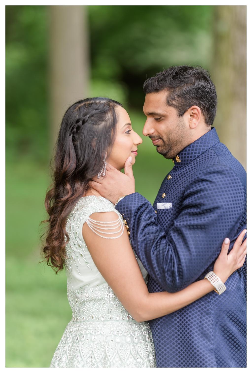 Chicago Indian Hindu Wedding Photographer_0506.jpg