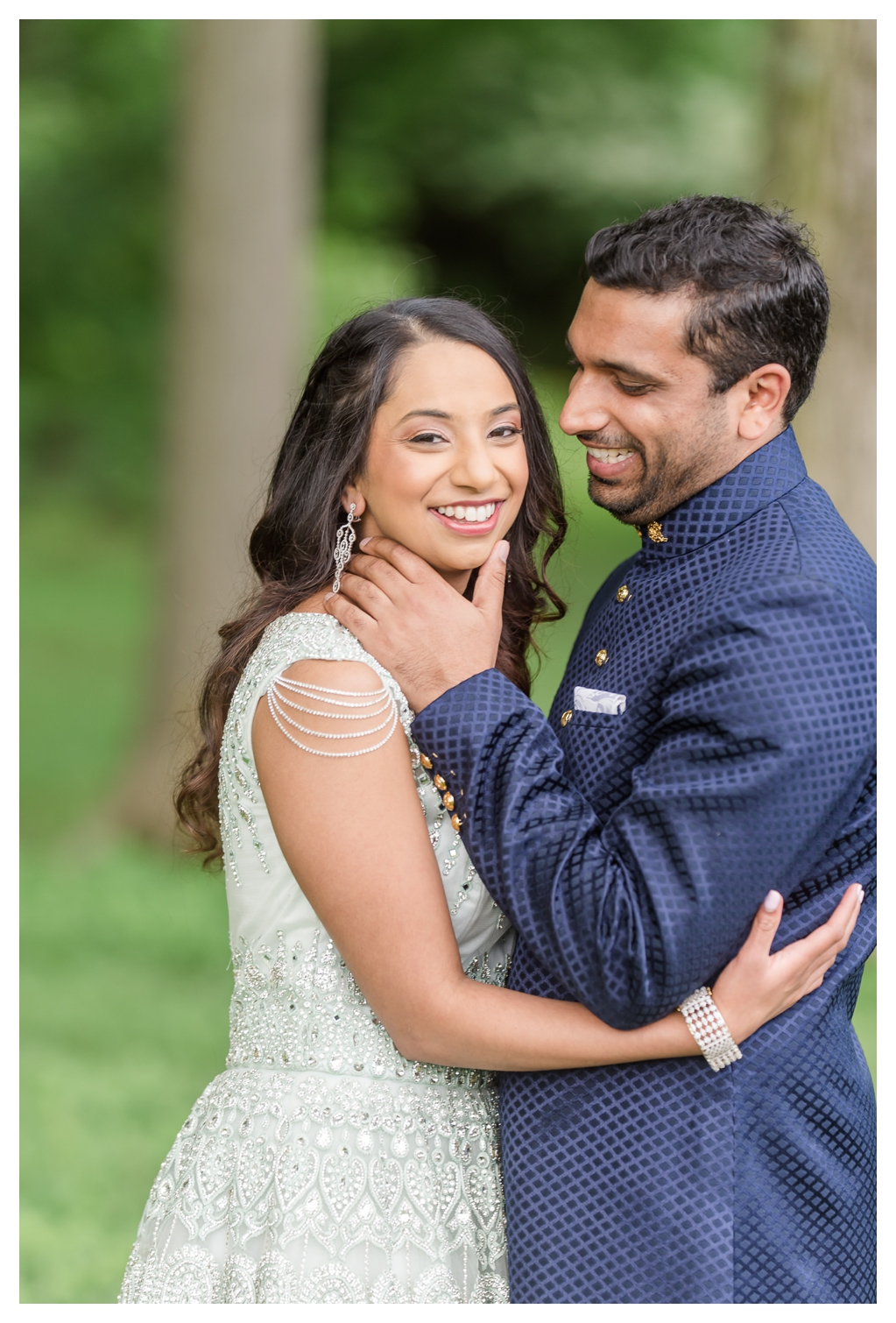 Chicago Indian Hindu Wedding Photographer_0508.jpg