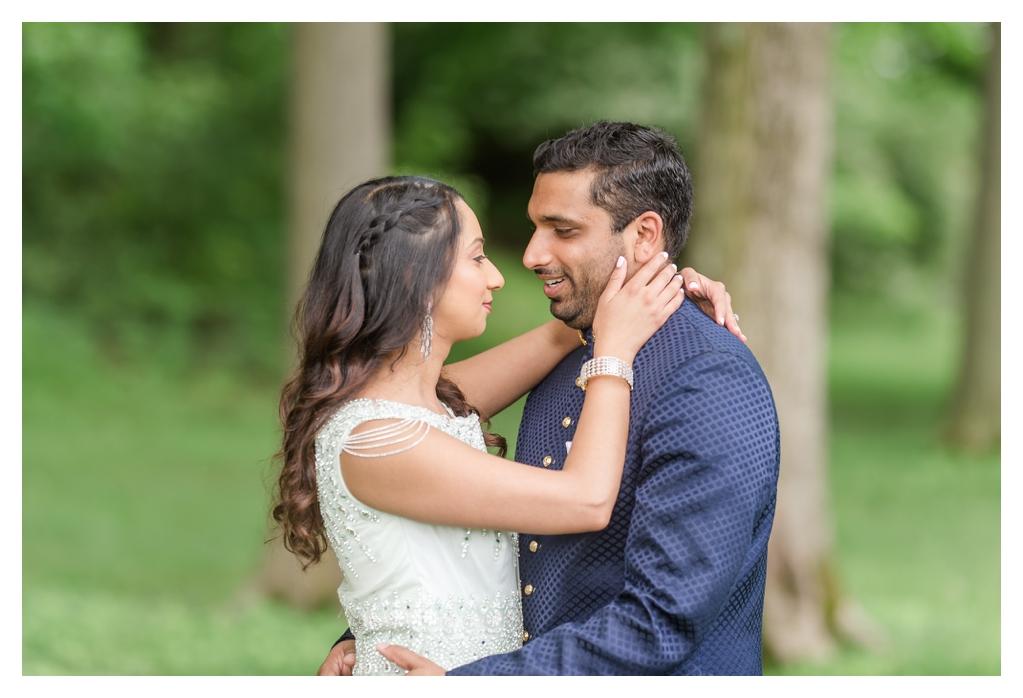 Chicago Indian Hindu Wedding Photographer_0510.jpg