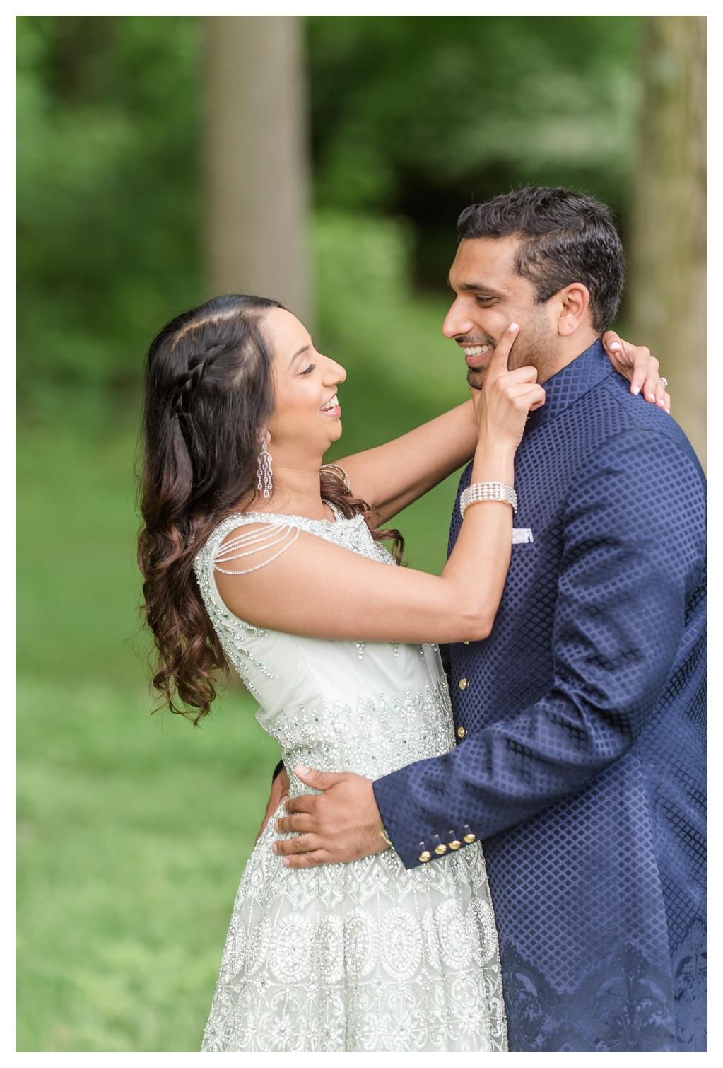 Chicago Indian Hindu Wedding Photographer_0511.jpg