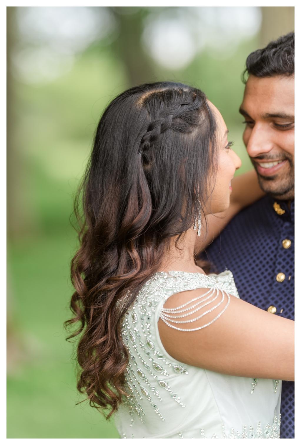Chicago Indian Hindu Wedding Photographer_0513.jpg