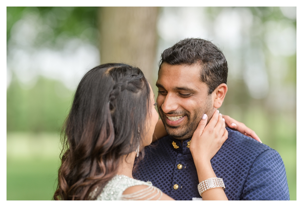 Chicago Indian Hindu Wedding Photographer_0515.jpg