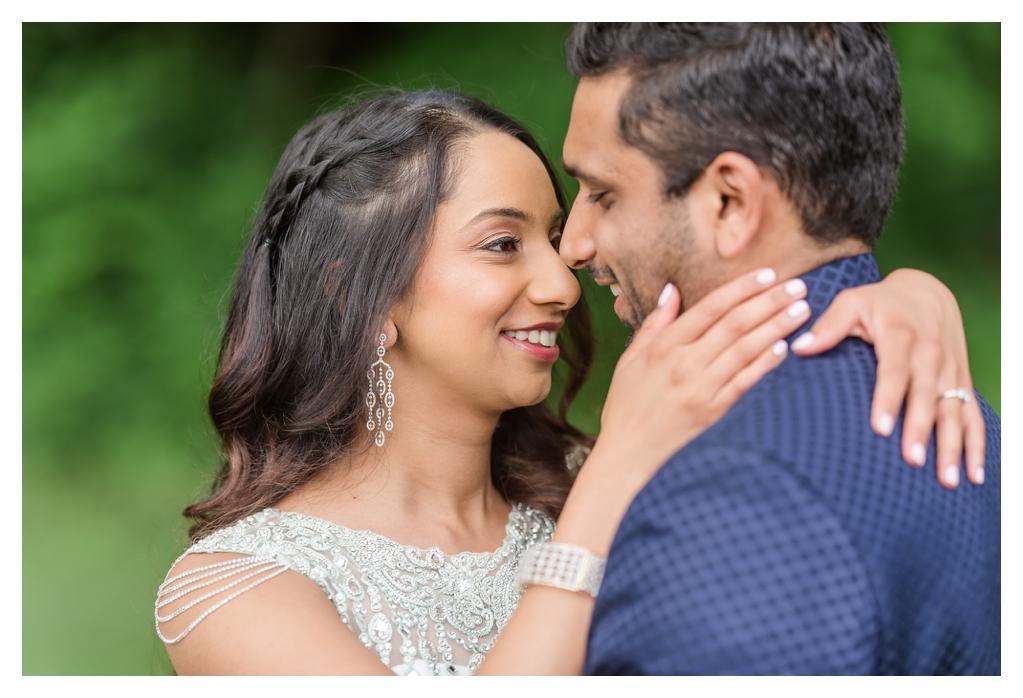 Chicago Indian Hindu Wedding Photographer_0516.jpg