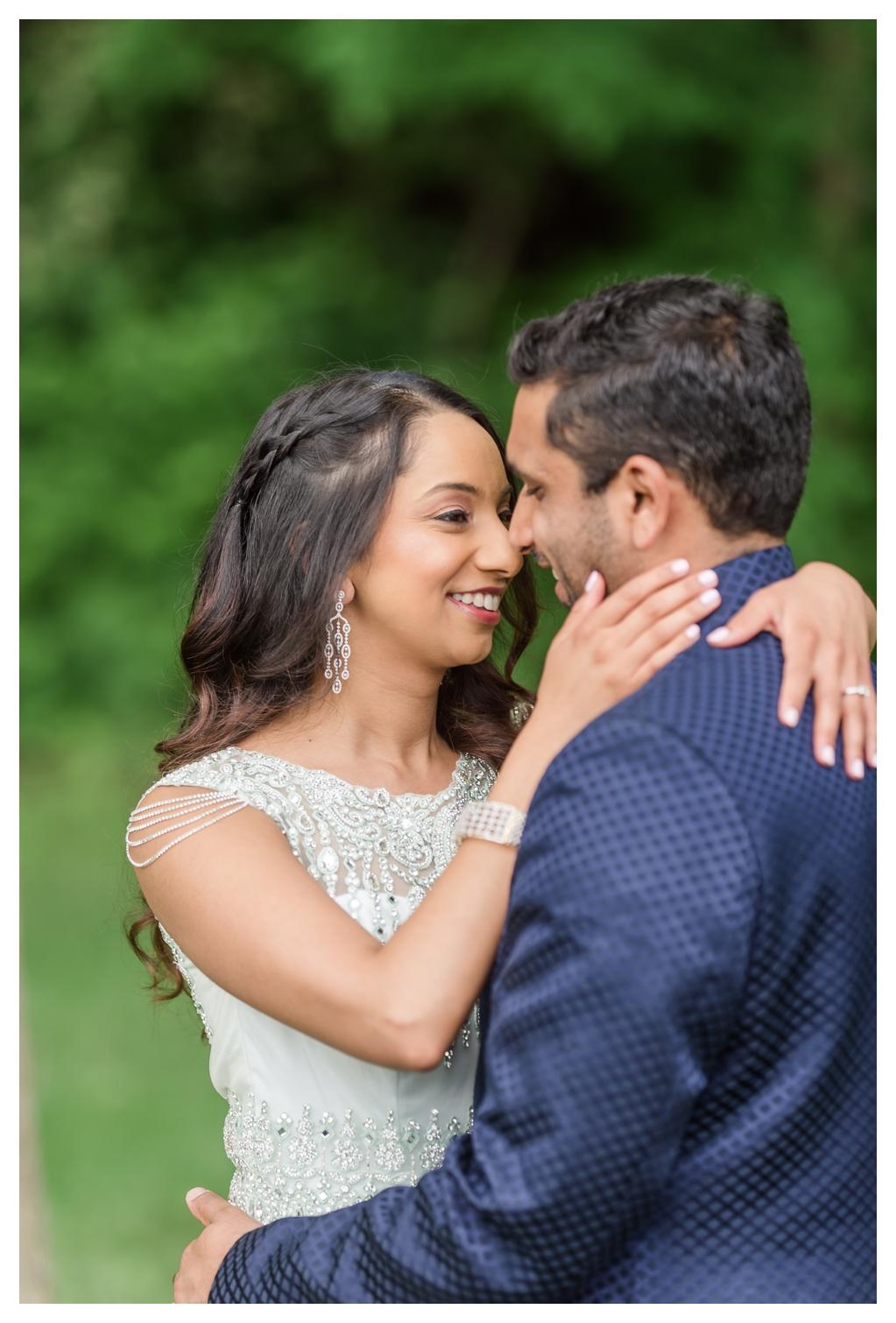 Chicago Indian Hindu Wedding Photographer_0517.jpg