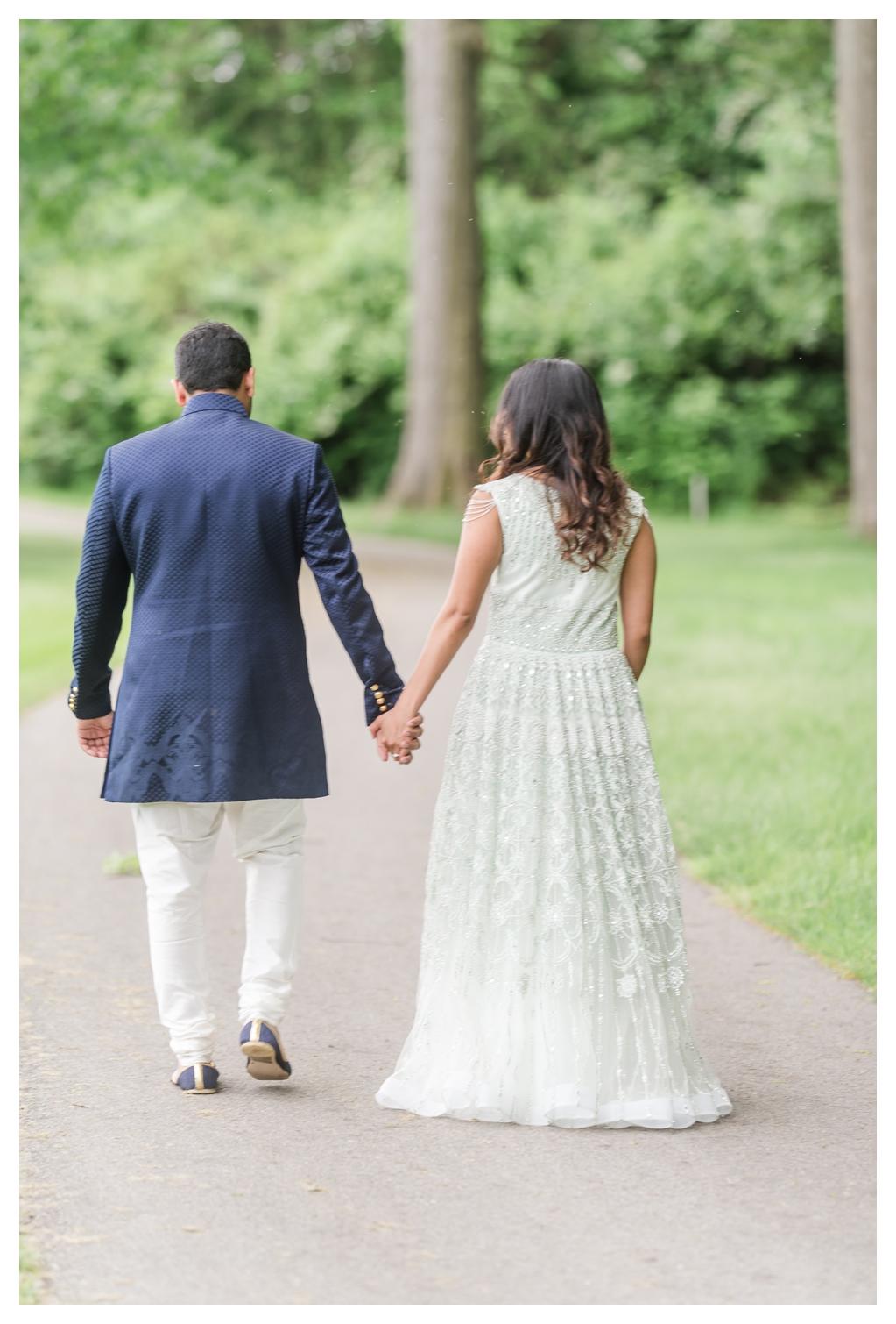 Chicago Indian Hindu Wedding Photographer_0520.jpg