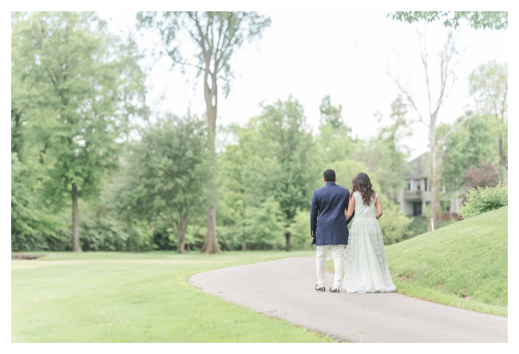 Chicago Indian Hindu Wedding Photographer_0521.jpg