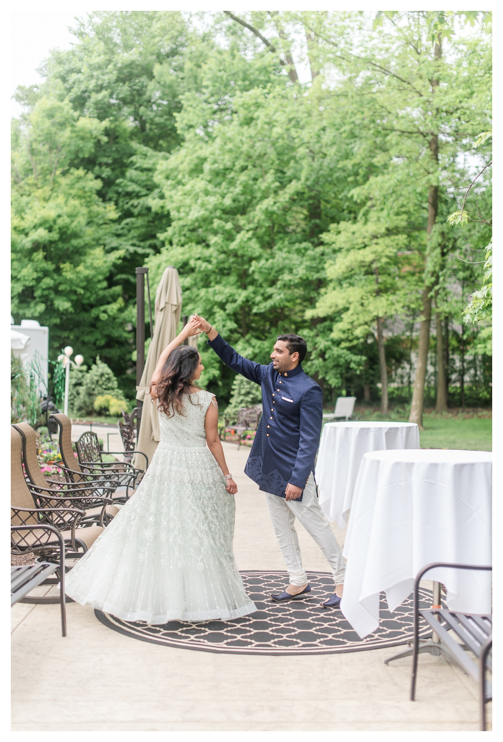 Chicago Indian Hindu Wedding Photographer_0523.jpg