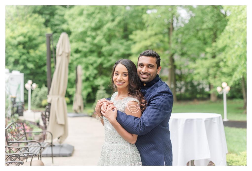 Chicago Indian Hindu Wedding Photographer_0525.jpg