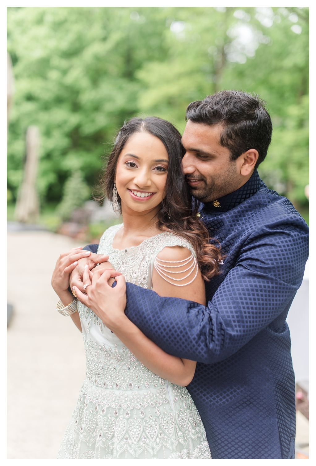 Chicago Indian Hindu Wedding_0528.jpg