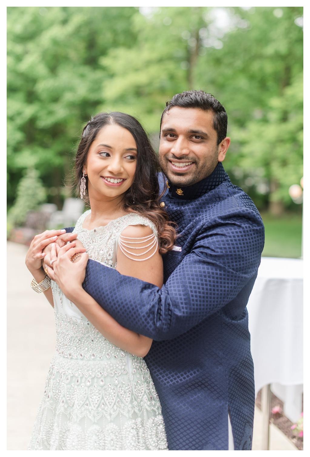 Chicago Indian Hindu Wedding_0529.jpg