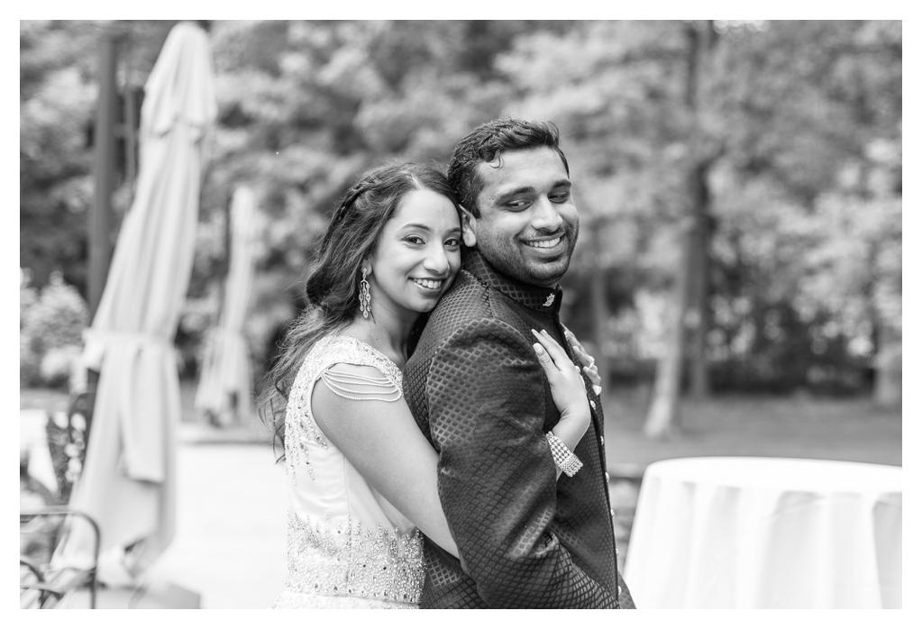 Chicago Indian Hindu Wedding_0532.jpg