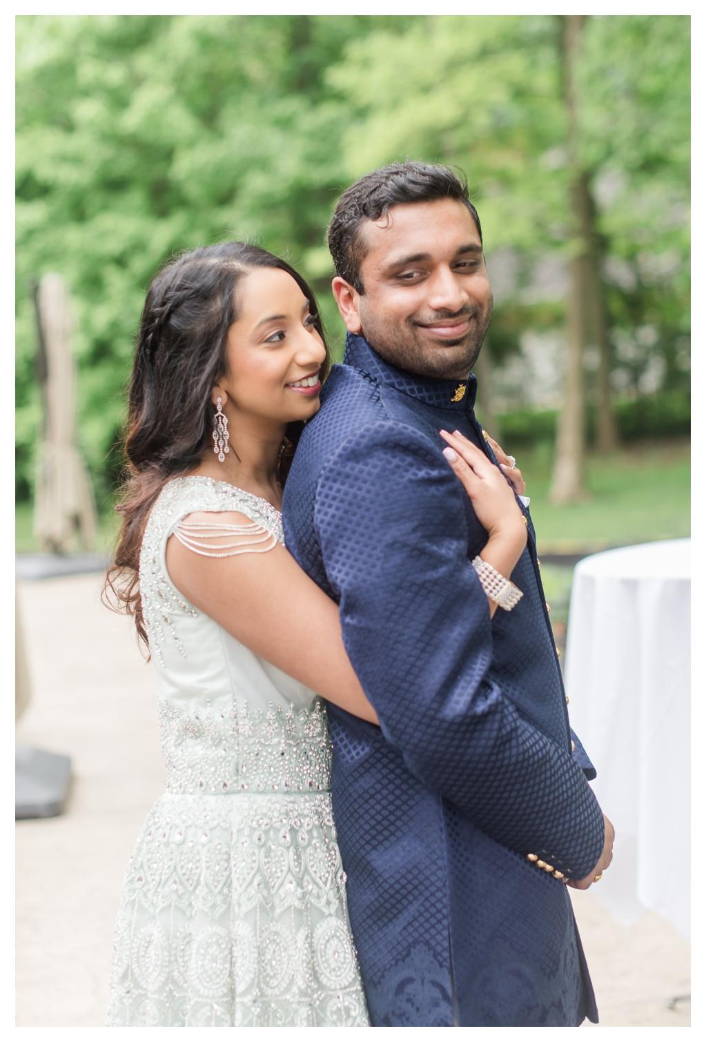 Chicago Indian Hindu Wedding_0530.jpg