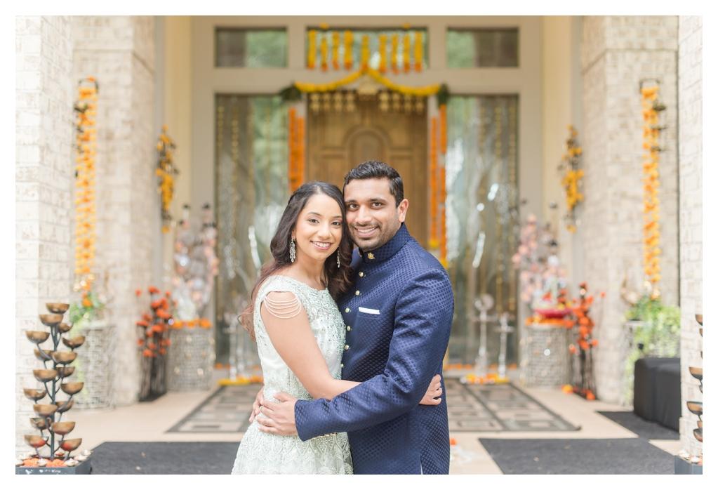 Chicago Indian Hindu Wedding_0534.jpg