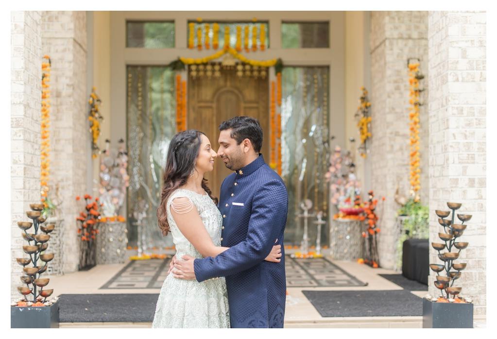 Chicago Indian Hindu Wedding_0535.jpg