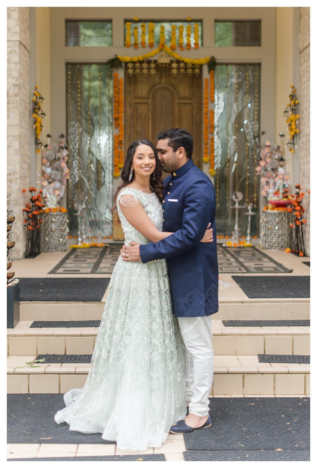 Chicago Indian Hindu Wedding_0536.jpg